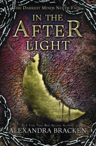 Into-the-Afterlight cover