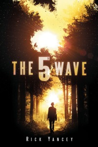 """The Fifth Wave"" announces the leads for the adaptation"