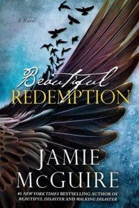 beautiful redemption