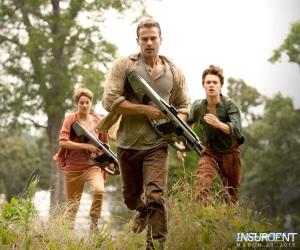 insurgent1