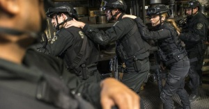 chicago pd 2_11_3