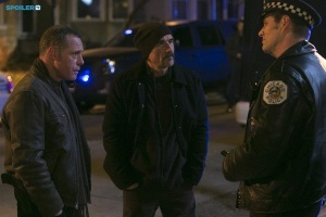 chicago pd 2_12_1