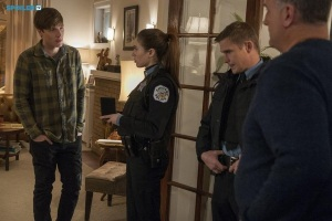 chicago pd 2_12_3
