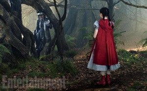 into the woods6