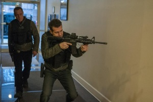 chicago pd 2_13_1