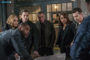 chicago pd 2_13_2