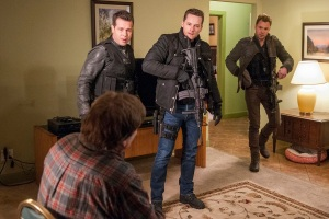 chicago pd 2_14_3