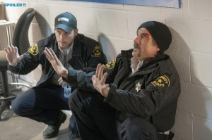 chicago pd 2_16_2