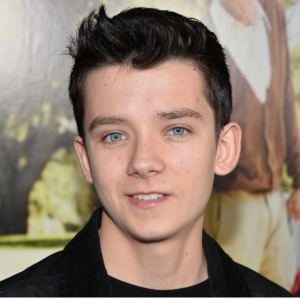 asa butterfield1
