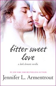 BitterSweetLove_ebook