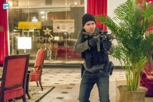 chicago pd 2_19_3