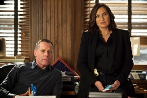 chicago pd 2_20_3