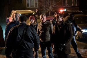 chicago pd 2_20_4