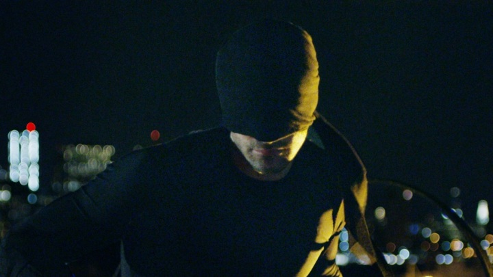 Image result for daredevil season 1