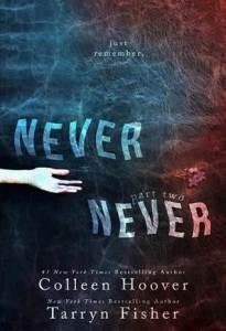 never never 2