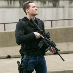 chicago pd 2_21_2