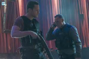 chicago pd 2_23_1