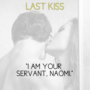 last kiss teaser 4