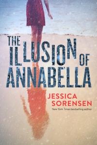 the illusion of annabella