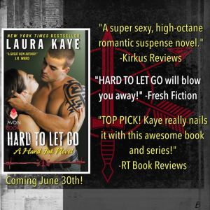 HTLG Reviews Tease