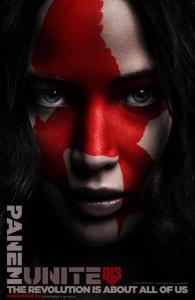 mockingjayposter1