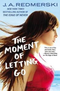 the moment of letting go1