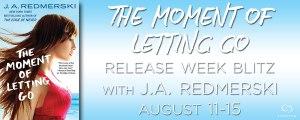 TMOLG-Release-Week-Blitz