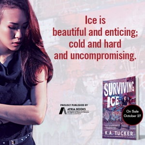 49072-Surviving-Ice-Social-Graphics-612x612C4