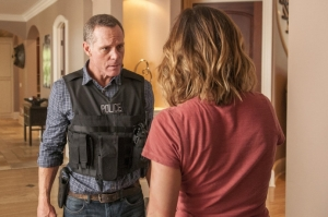 chicago pd 3_1_2