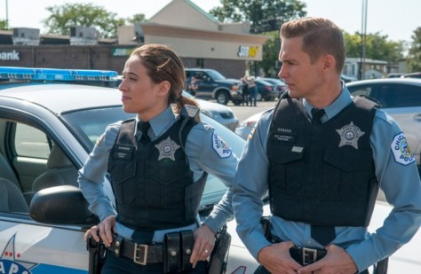chicago pd 3_5_2