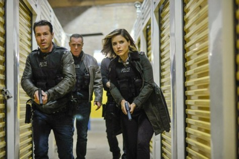 chicago pd 3_8_1