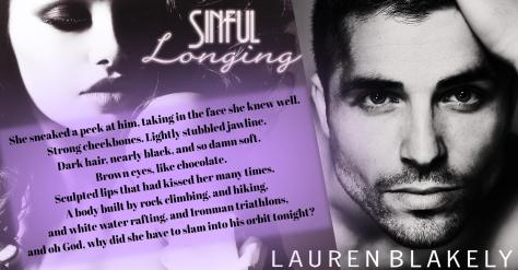 sinful longing 2