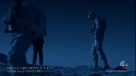 shield 3_10_2