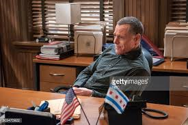 chicago pd 3_11_1