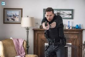 chicago pd 3_11_2