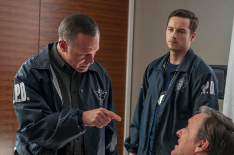 chicago pd 3_9_1