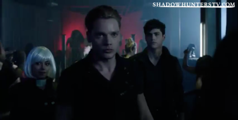 shadowhunters 1_1_1