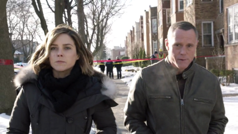 chicago pd 3_14_1