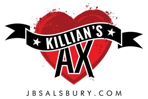KillianAxFinal