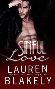 sinful love