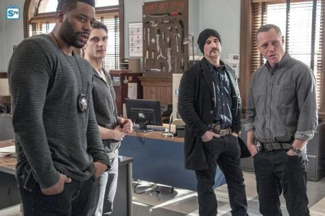 chicago pd 3_19