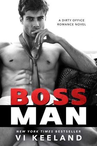 bossmann