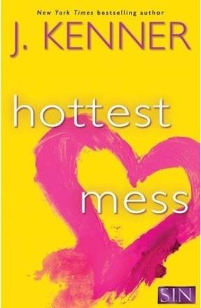 hotttest mess