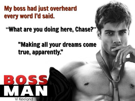 bossman teaser 1
