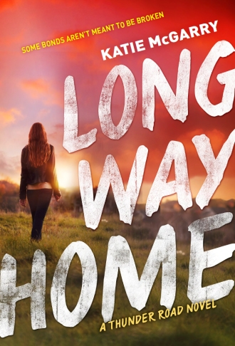 LongWayHome_KatieMcGarry_FC