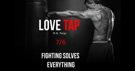 love tap teaser 1