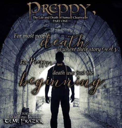 preppy teaser 1