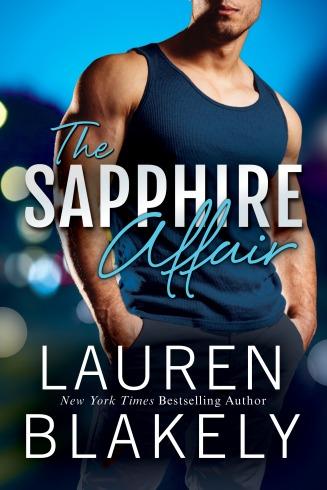 sapphire affair