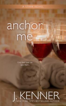 anchor-me
