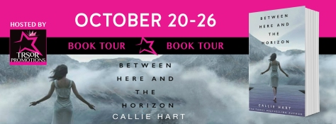 between_here_book_tour-1